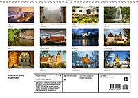Märchenhaftes Ingolstadt (Wandkalender 2019 DIN A3 quer) - Produktdetailbild 13