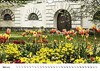 Märchenhaftes Ingolstadt (Wandkalender 2019 DIN A4 quer) - Produktdetailbild 3