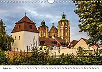 Märchenhaftes Ingolstadt (Wandkalender 2019 DIN A4 quer) - Produktdetailbild 8