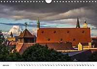 Märchenhaftes Ingolstadt (Wandkalender 2019 DIN A4 quer) - Produktdetailbild 6