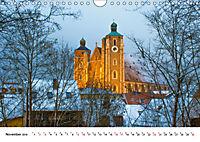 Märchenhaftes Ingolstadt (Wandkalender 2019 DIN A4 quer) - Produktdetailbild 11