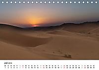 Märchenhaftes Marokko (Tischkalender 2019 DIN A5 quer) - Produktdetailbild 7