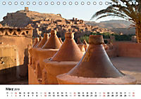 Märchenhaftes Marokko (Tischkalender 2019 DIN A5 quer) - Produktdetailbild 3