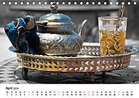Märchenhaftes Marokko (Tischkalender 2019 DIN A5 quer) - Produktdetailbild 4