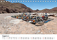 Märchenhaftes Marokko (Tischkalender 2019 DIN A5 quer) - Produktdetailbild 8