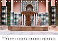 Märchenhaftes Marokko (Tischkalender 2019 DIN A5 quer) - Produktdetailbild 6