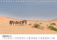 Märchenhaftes Marokko (Tischkalender 2019 DIN A5 quer) - Produktdetailbild 9