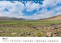 Märchenhaftes Marokko (Tischkalender 2019 DIN A5 quer) - Produktdetailbild 5