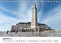 Märchenhaftes Marokko (Tischkalender 2019 DIN A5 quer) - Produktdetailbild 12