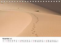 Märchenhaftes Marokko (Tischkalender 2019 DIN A5 quer) - Produktdetailbild 11