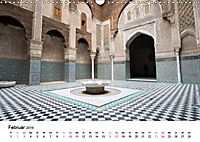Märchenhaftes Marokko (Wandkalender 2019 DIN A3 quer) - Produktdetailbild 2