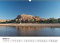 Märchenhaftes Marokko (Wandkalender 2019 DIN A3 quer) - Produktdetailbild 1