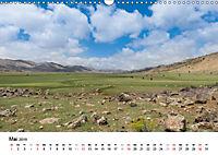 Märchenhaftes Marokko (Wandkalender 2019 DIN A3 quer) - Produktdetailbild 5