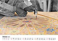 Märchenhaftes Marokko (Wandkalender 2019 DIN A3 quer) - Produktdetailbild 10