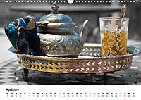 Märchenhaftes Marokko (Wandkalender 2019 DIN A3 quer) - Produktdetailbild 4