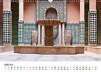 Märchenhaftes Marokko (Wandkalender 2019 DIN A3 quer) - Produktdetailbild 6