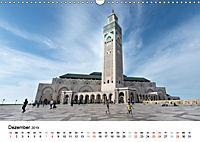 Märchenhaftes Marokko (Wandkalender 2019 DIN A3 quer) - Produktdetailbild 12