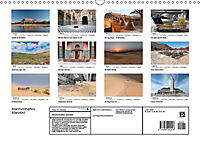 Märchenhaftes Marokko (Wandkalender 2019 DIN A3 quer) - Produktdetailbild 13