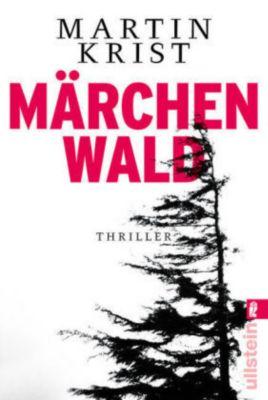 Märchenwald, Martin Krist