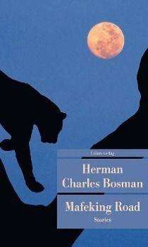 Mafeking Road - Herman Ch. Bosman pdf epub