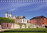 Magdeburg an der Elbe 2019 (Tischkalender 2019 DIN A5 quer) - Produktdetailbild 5