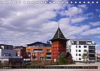 Magdeburg an der Elbe 2019 (Tischkalender 2019 DIN A5 quer) - Produktdetailbild 8