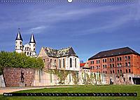 Magdeburg an der Elbe 2019 (Wandkalender 2019 DIN A2 quer) - Produktdetailbild 5