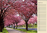 Magdeburg an der Elbe 2019 (Wandkalender 2019 DIN A3 quer) - Produktdetailbild 4