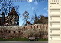 Magdeburg an der Elbe 2019 (Wandkalender 2019 DIN A4 quer) - Produktdetailbild 11