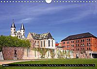 Magdeburg an der Elbe 2019 (Wandkalender 2019 DIN A4 quer) - Produktdetailbild 5