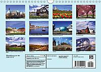 Magdeburg an der Elbe 2019 (Wandkalender 2019 DIN A4 quer) - Produktdetailbild 13