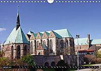 Magdeburg an der Elbe 2019 (Wandkalender 2019 DIN A4 quer) - Produktdetailbild 1