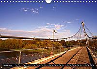 Magdeburg an der Elbe 2019 (Wandkalender 2019 DIN A4 quer) - Produktdetailbild 10