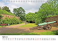 Magdeburg - meine Stadt (Tischkalender 2019 DIN A5 quer) - Produktdetailbild 4