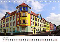 Magdeburg - meine Stadt (Tischkalender 2019 DIN A5 quer) - Produktdetailbild 6