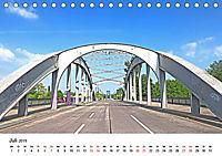 Magdeburg - meine Stadt (Tischkalender 2019 DIN A5 quer) - Produktdetailbild 7