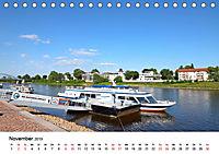 Magdeburg - meine Stadt (Tischkalender 2019 DIN A5 quer) - Produktdetailbild 11
