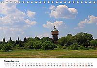 Magdeburg - meine Stadt (Tischkalender 2019 DIN A5 quer) - Produktdetailbild 12