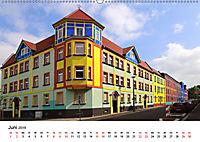 Magdeburg - meine Stadt (Wandkalender 2019 DIN A2 quer) - Produktdetailbild 6
