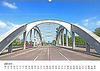 Magdeburg - meine Stadt (Wandkalender 2019 DIN A2 quer) - Produktdetailbild 7