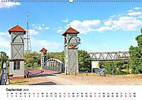 Magdeburg - meine Stadt (Wandkalender 2019 DIN A2 quer) - Produktdetailbild 9