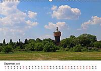 Magdeburg - meine Stadt (Wandkalender 2019 DIN A2 quer) - Produktdetailbild 12