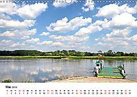 Magdeburg - meine Stadt (Wandkalender 2019 DIN A3 quer) - Produktdetailbild 5