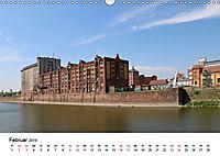 Magdeburg - meine Stadt (Wandkalender 2019 DIN A3 quer) - Produktdetailbild 2