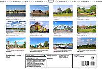 Magdeburg - meine Stadt (Wandkalender 2019 DIN A3 quer) - Produktdetailbild 13