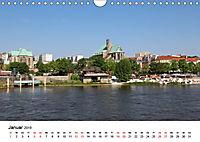 Magdeburg - meine Stadt (Wandkalender 2019 DIN A4 quer) - Produktdetailbild 1
