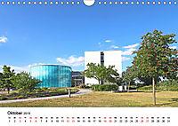 Magdeburg - meine Stadt (Wandkalender 2019 DIN A4 quer) - Produktdetailbild 10