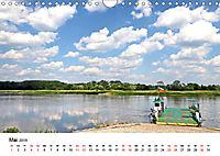 Magdeburg - meine Stadt (Wandkalender 2019 DIN A4 quer) - Produktdetailbild 5