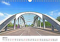 Magdeburg - meine Stadt (Wandkalender 2019 DIN A4 quer) - Produktdetailbild 7