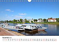 Magdeburg - meine Stadt (Wandkalender 2019 DIN A4 quer) - Produktdetailbild 11